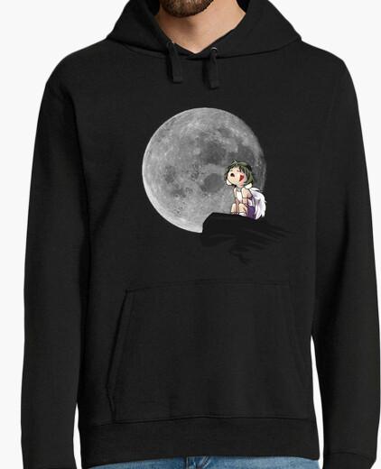 Jersey Mononoke Moon