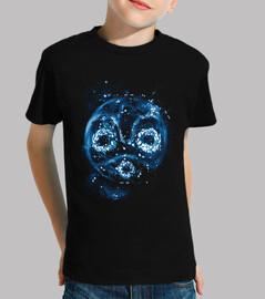 mononoke nebula