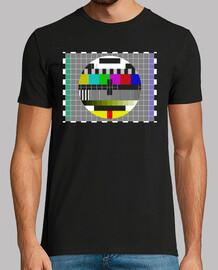 Monoscopio (Television)