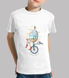 monovocycle