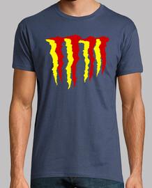 Monster Catalunya