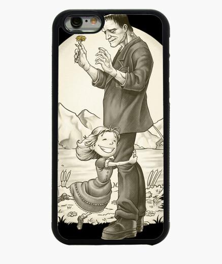 Funda iPhone 6 / 6S Monster Hug