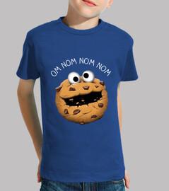 monstre cookie