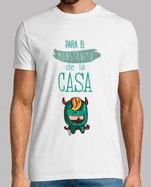 monstruitocasa_flequillo