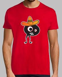 monstruo mexicano