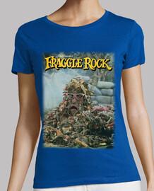 Montaña de Basura (Fraggle Rock)