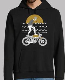 montar surf