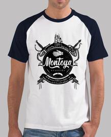 Montoya academy