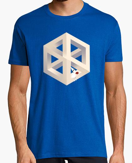 Camiseta Monument Valley