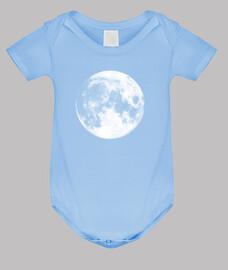 Moon bebé