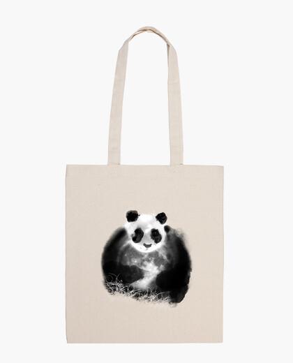 Moon catcher bag