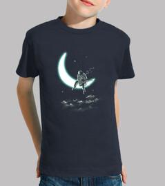 moon chanson