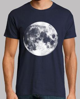 moon h