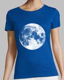Moon M