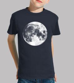 moon piccola