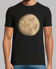 mooning 2
