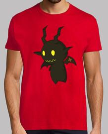 MoonLight - Camiseta Chico