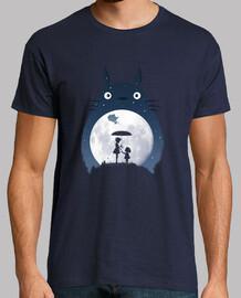 Moonlight vol