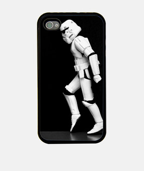 moonwalk trooper