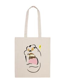 moquete bag