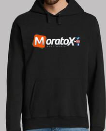 MoratoX