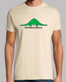 Mormalcurvisaurus