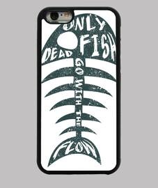 mort fish
