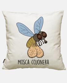 mosca one