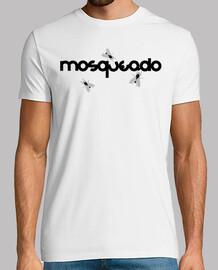 MOSQUEADO