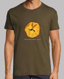 Mosquito - Isla Nublar