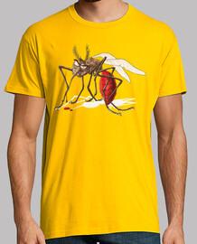 Mosquito 699981