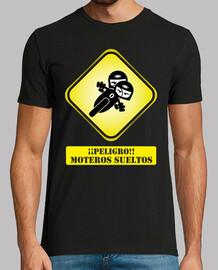 MOTEROS SUELTOS 5