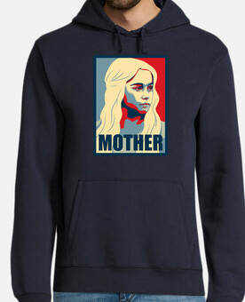 Mother (Khaleesi)