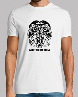 Motherfoca