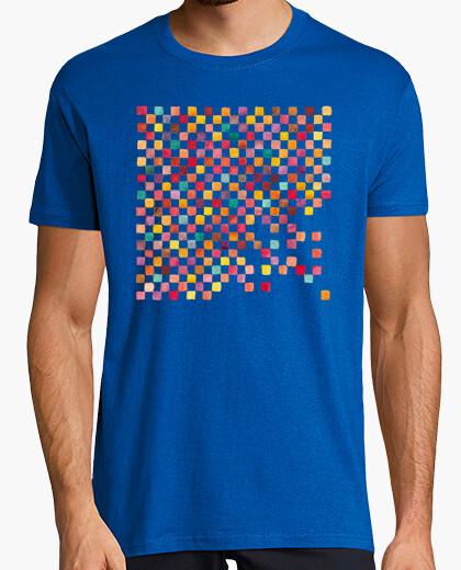Tee-shirt motif klee