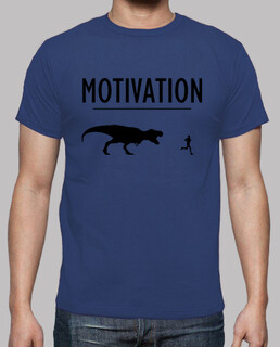 Motivation - Course