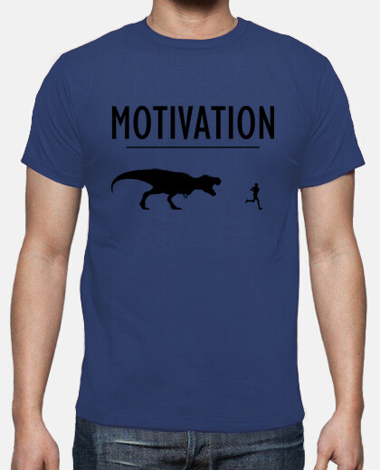 Motivation - Course