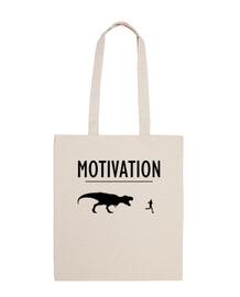 motivazione - running