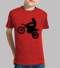 moto / moto / moto