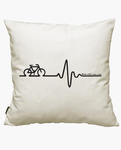Fodera cuscino moto cardio