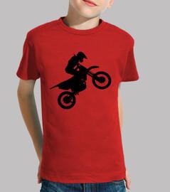 moto cross / moto