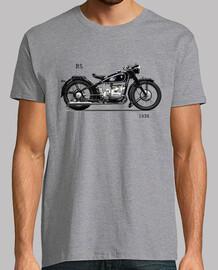 moto r5 1936 réaliste
