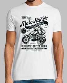 moto racer c les sic