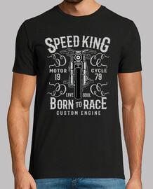 moto vintage t-shirt 1979