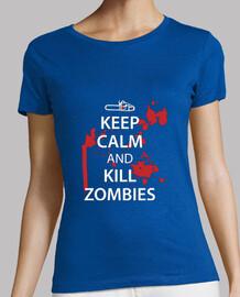moto zombie
