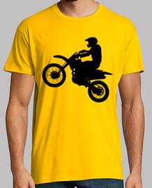 Motociclismo / moto / motocicleta