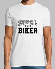 motociclista / moto / motociclisti