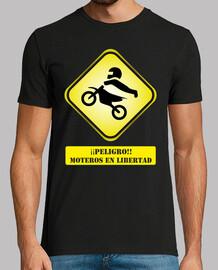 motociclisti in libertà 5