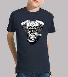 motore 2 88 twincam
