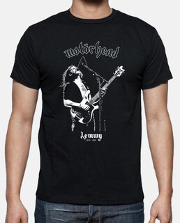 motorhead-lemmy-music-rock